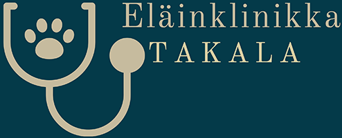 Eläinklinikka Takala Oy